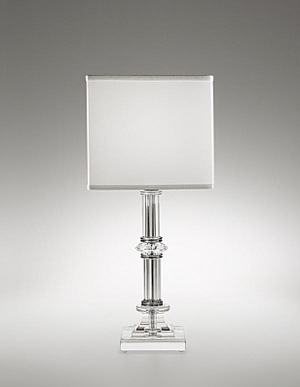 Настольная лампа ITALAMP 353/LP