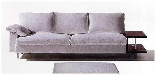 Диван FELICEROSSI 3210+M093S Grey catalog_0