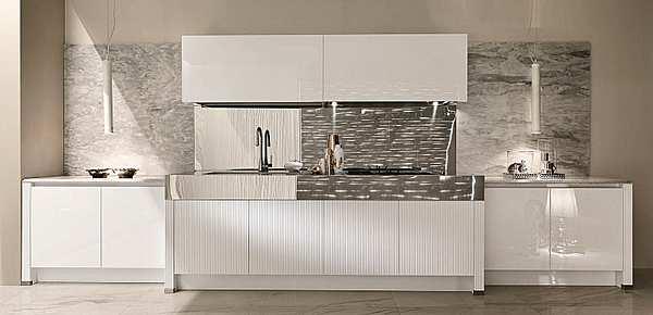 Кухня ASTER CUCINE Glam-2