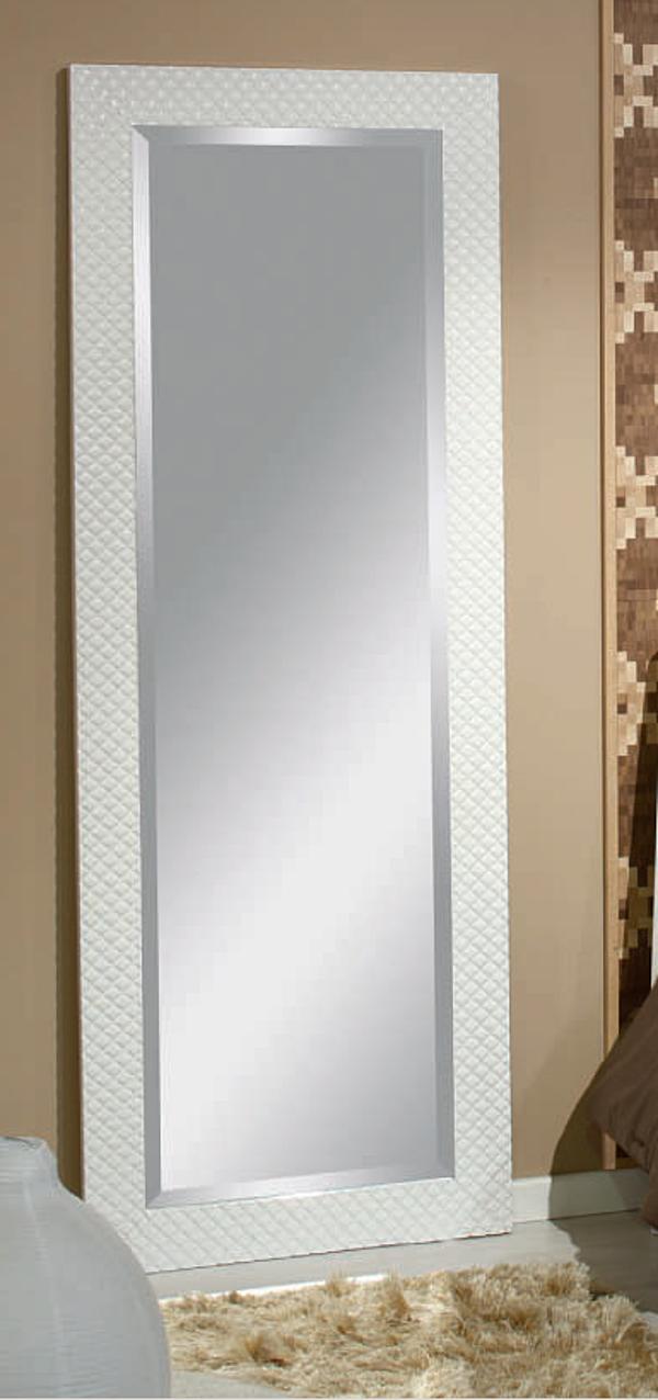 Зеркало FRANCESCO PASI SP 7750 Specchiere