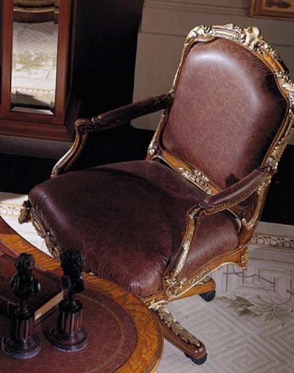 Кресло JUMBO JEN-35