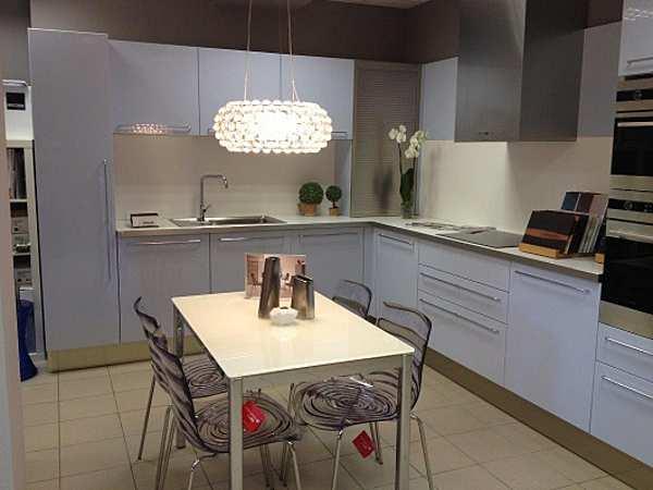 Кухня STARS