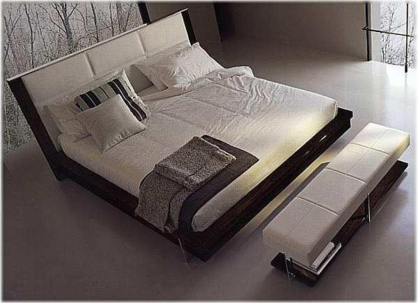 Кровать MALERBA ON901 ONE & ONLY