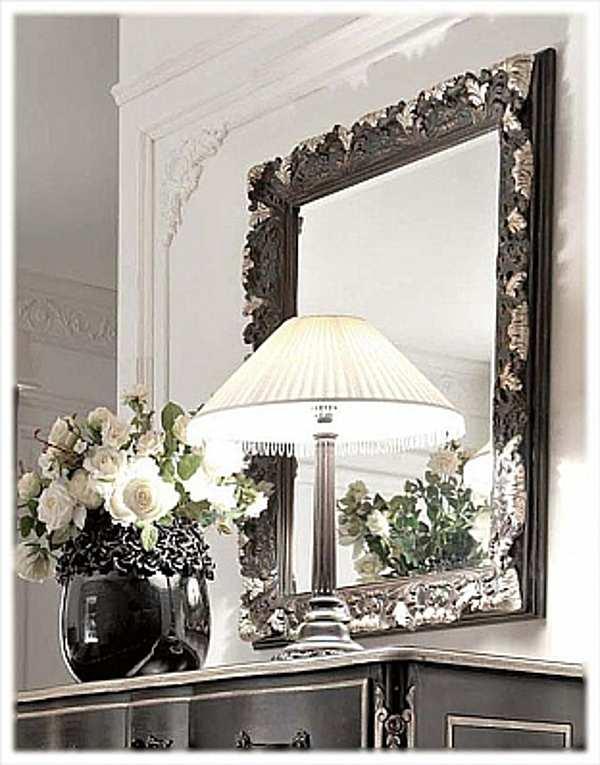 Зеркало SAVIO FIRMINO 4602 SPE