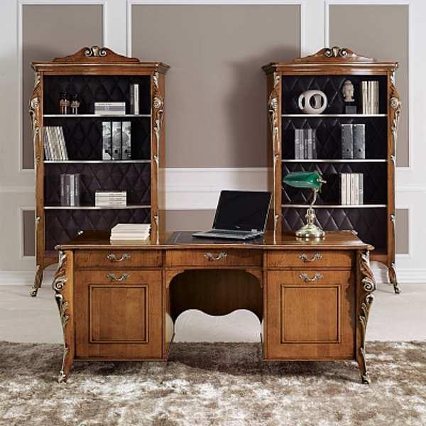 Письменный стол SEVEN SEDIE 00ST12