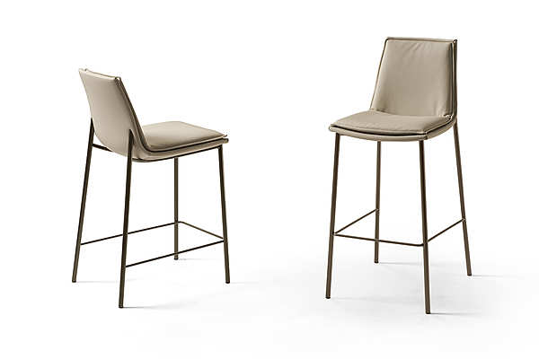 Барный стул Eforma LAR65