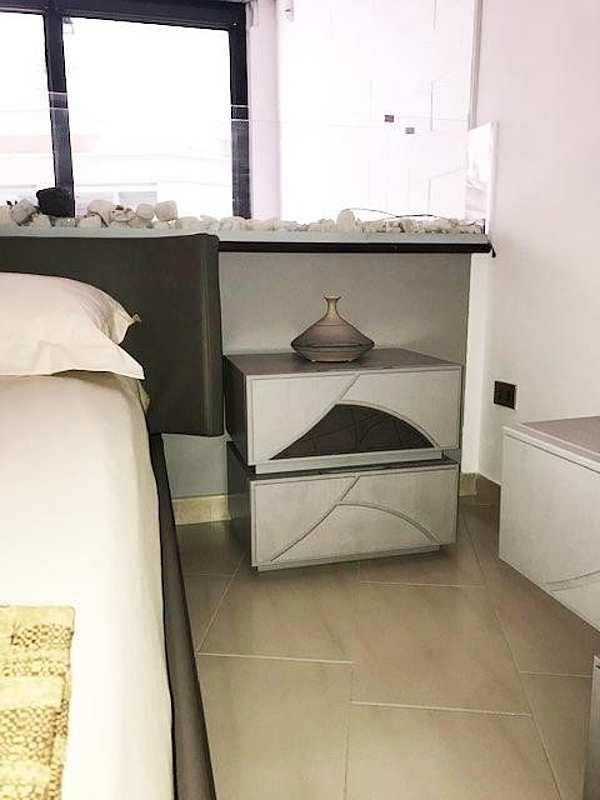 Кровать MD House Fair