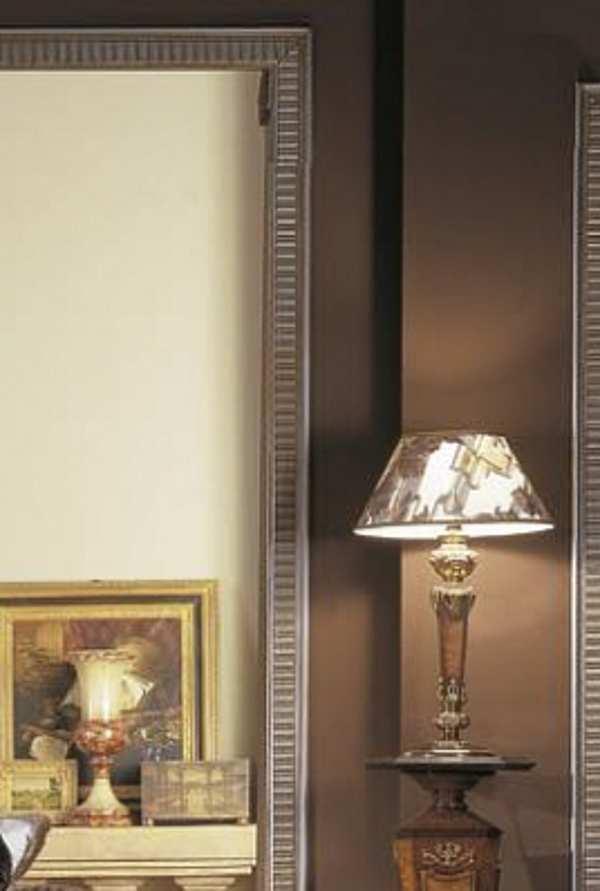 Настольная лампа JUMBO PR-872
