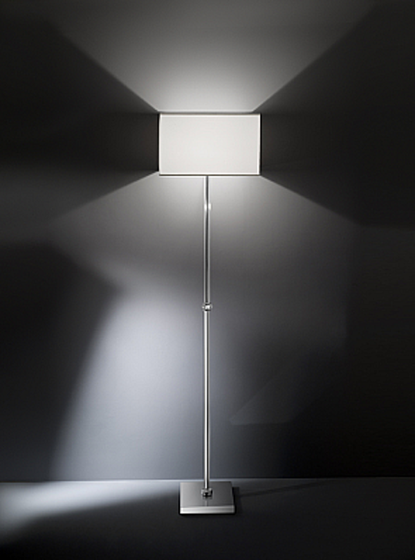 Напольная лампа ITALAMP 353/C