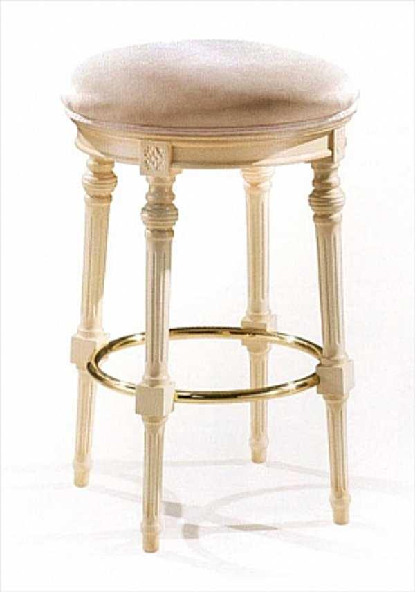 Барный стул ANGELO CAPPELLINI 2570