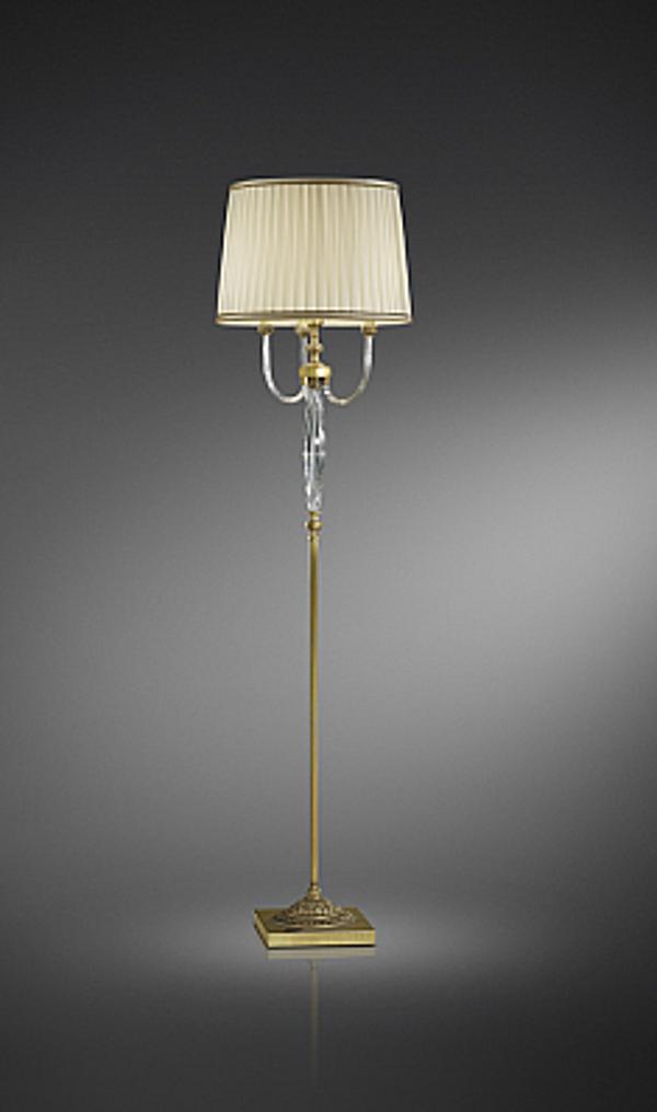 Напольная лампа ITALAMP 530/OA