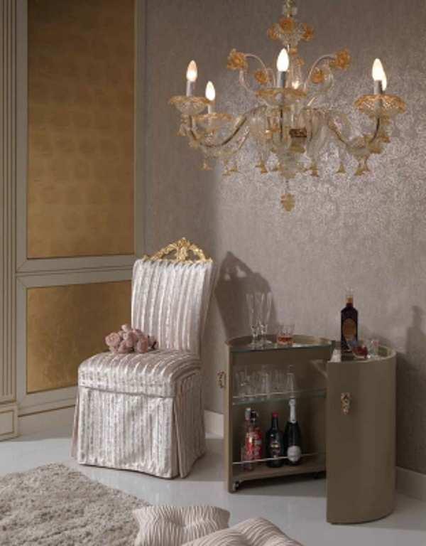 Бар PIERMARIA oscar decor Night collection