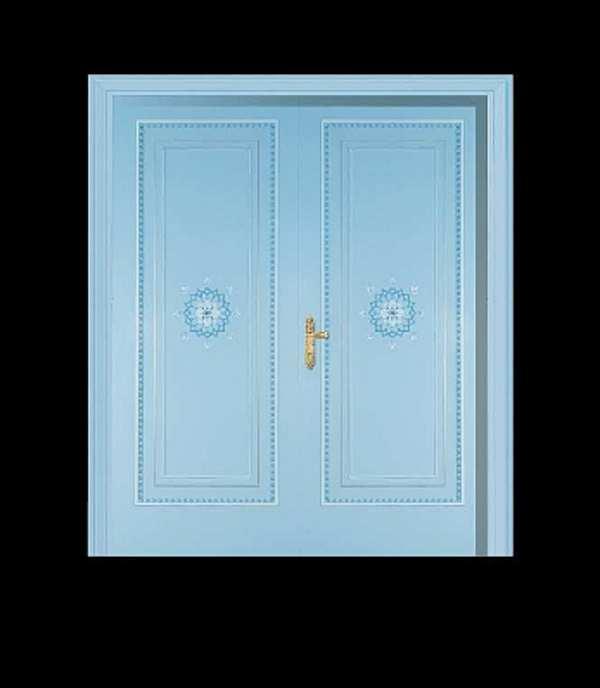 Дверь межкомнатная ASNAGHI INTERIORS PR24021