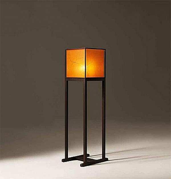 Напольная лампа GIORGETTI 52612 Collection 2012