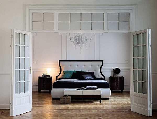 Кровать SELVA 2088
