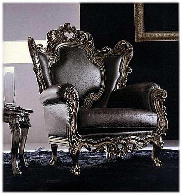 Кресло OF INTERNI MM.8055/2