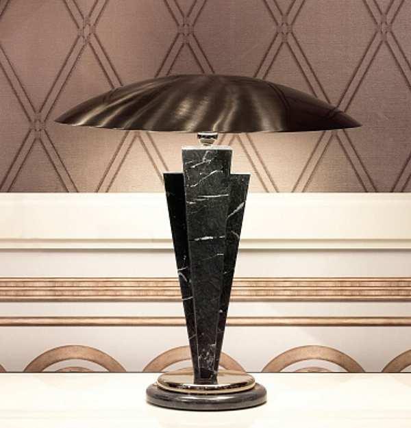 Настольная лампа VISIONNAIRE (IPE CAVALLI) LYDIA