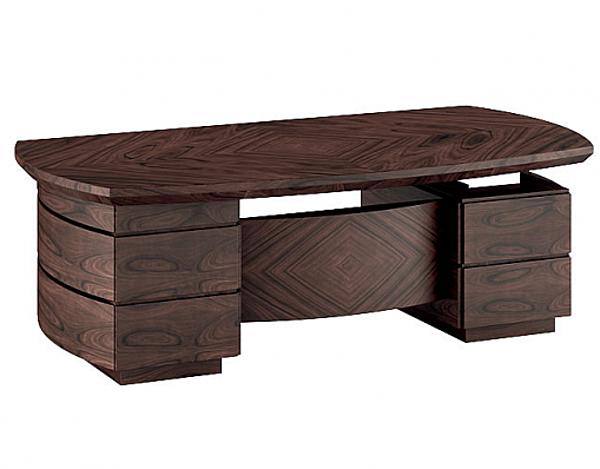 Письменный стол SMANIA SCPRESID01