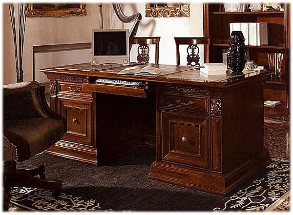 Письменный стол SAONCELLA MOBILI 1740/I