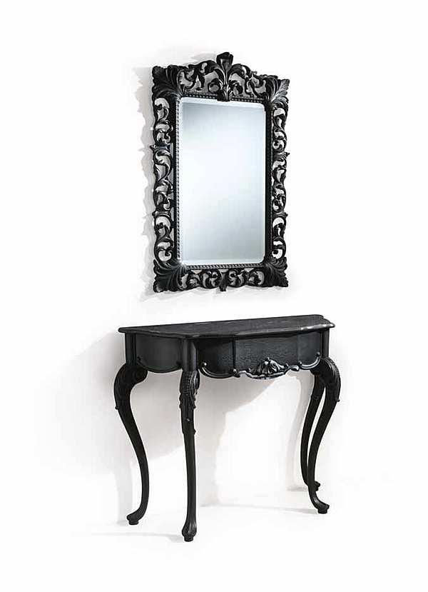 Зеркало ANGELO CAPPELLINI 30027/S