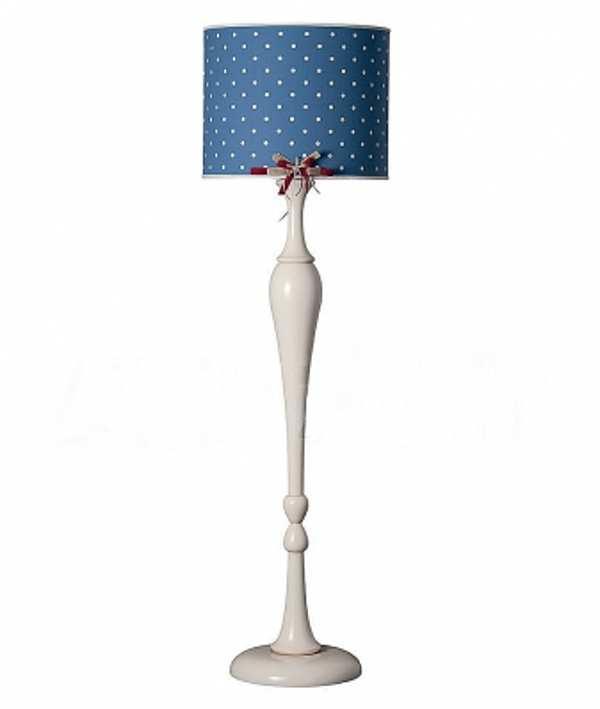 Напольная лампа GIORGIO CASA L10