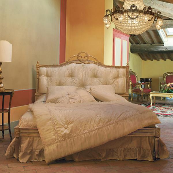 Кровать STILE LEGNO 9085.180