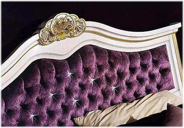 Кровать MIRANDOLA M83