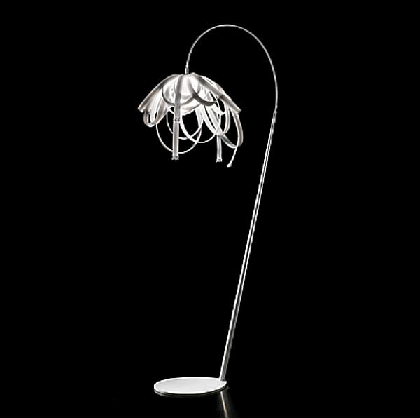 Напольная лампа ITALAMP 2310/P