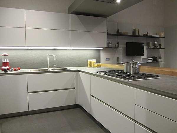 Кухня Siematic S2