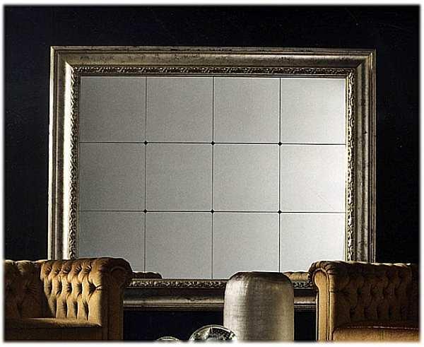 Зеркало OF INTERNI CL.2676XL
