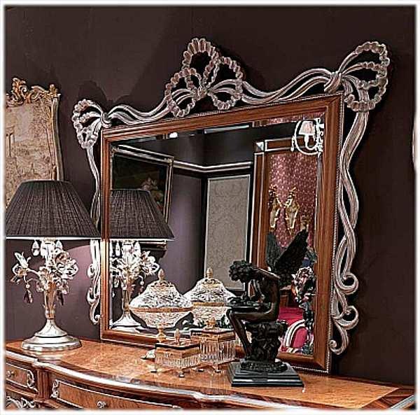 Зеркало RAMPOLDI AUR 105