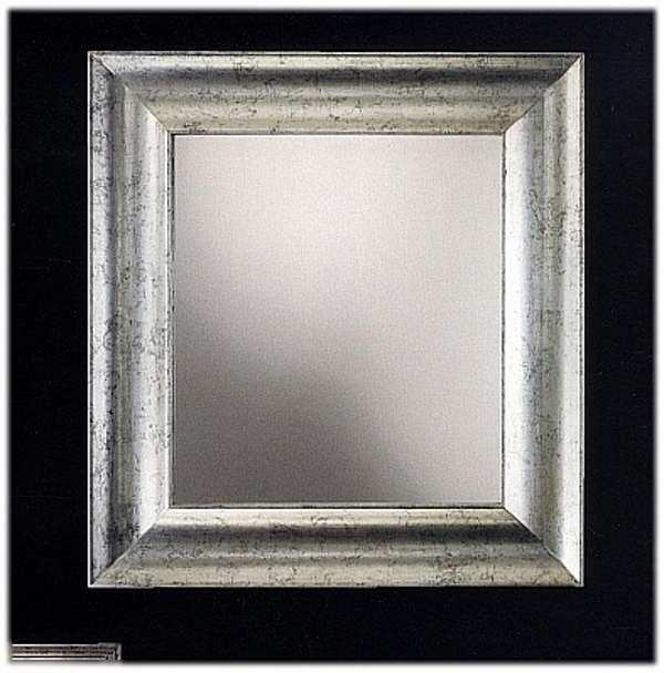 Зеркало OF INTERNI CL.2657/1