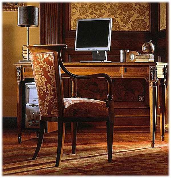 Компьютерный стол CANTALUPPI ReSole