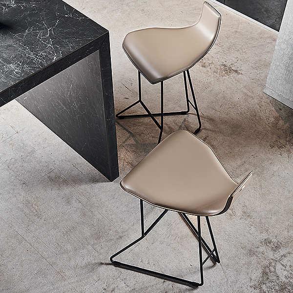Барный стул CATTELAN ITALIA Pepe