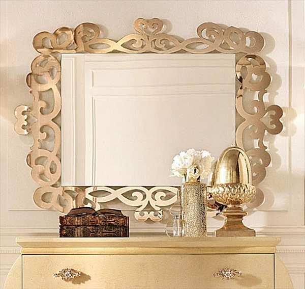 Зеркало BOVA (PBL) 535.01