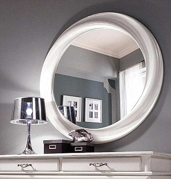 Зеркало BTC INTERNATIONAL M 0245