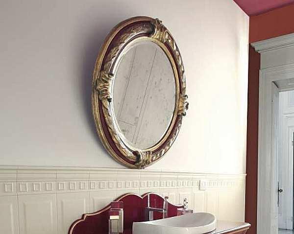 Зеркало ARTE ANTIQUA 3903