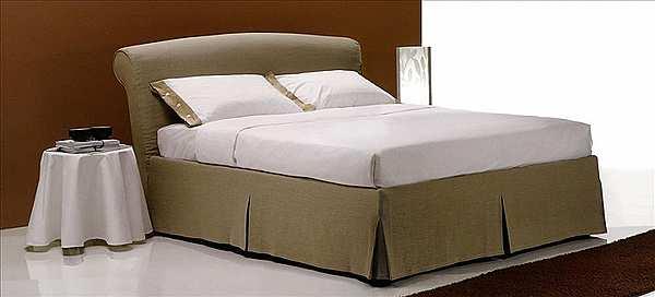 Кровать NOTTEBLU MILANO Lampedusa