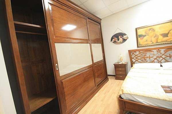 Спальня Accademia Del Mobile Bellagio
