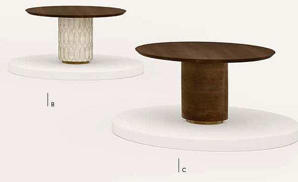Стол FRANCO BIANCHINI ELG 3961 K