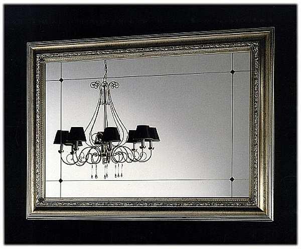 Зеркало OF INTERNI CL.2665GR