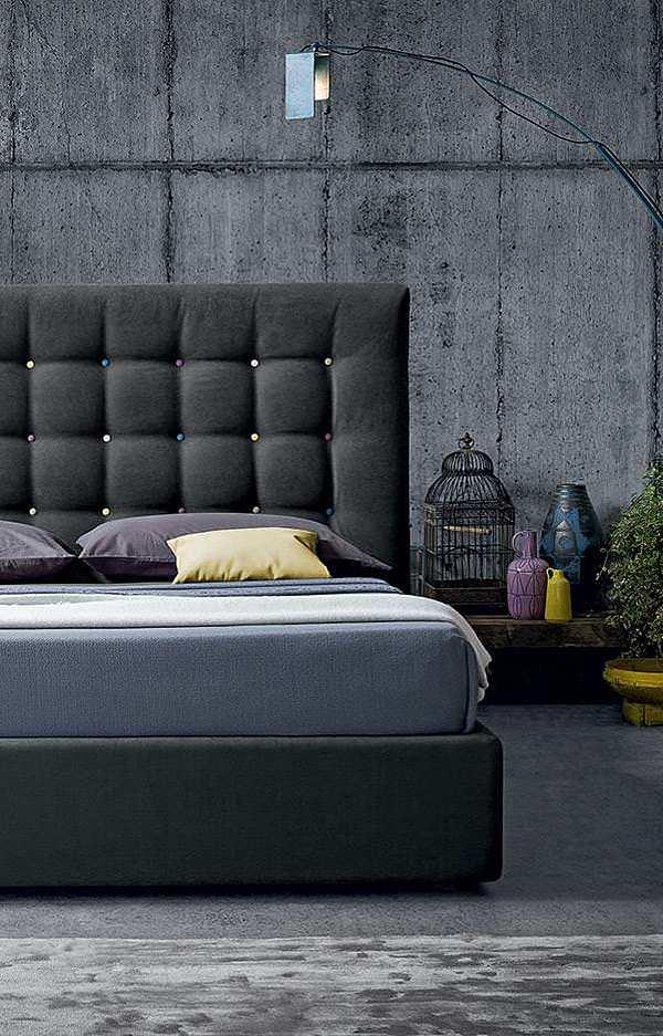 Кровать Felis KARL