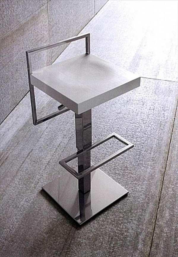 Барный стул SEDIT LOPM20