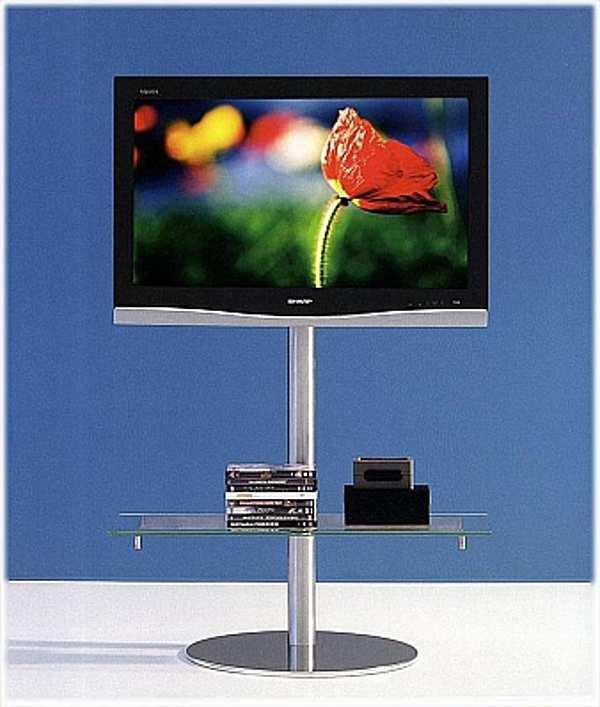 Стойка для TV-HI-FI MINIFORMS TV 040