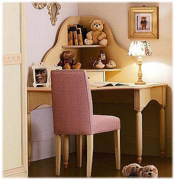 Письменный стол FERRETTI & FERRETTI SA00