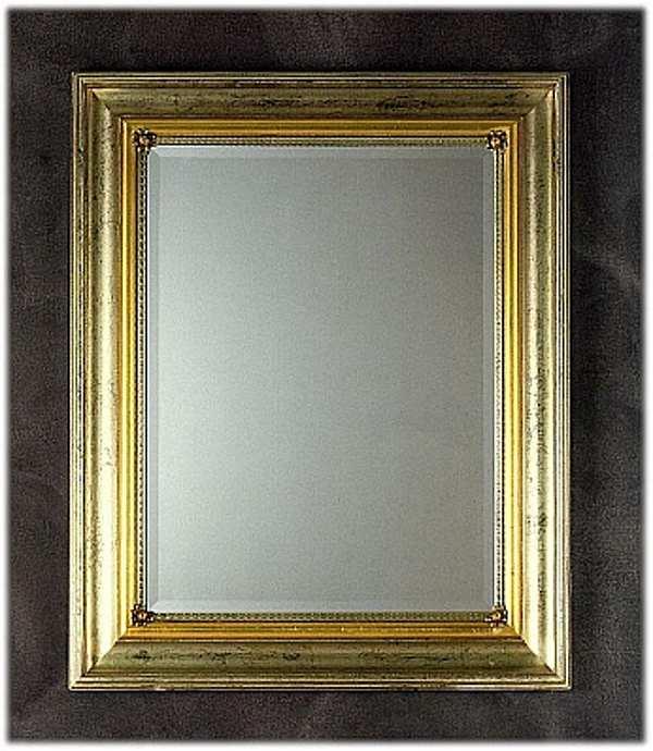 Зеркало OF INTERNI CL.2667