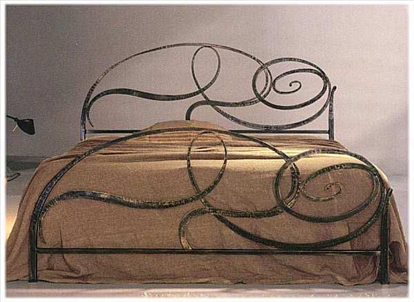 Кровать COSATTO Capriccio