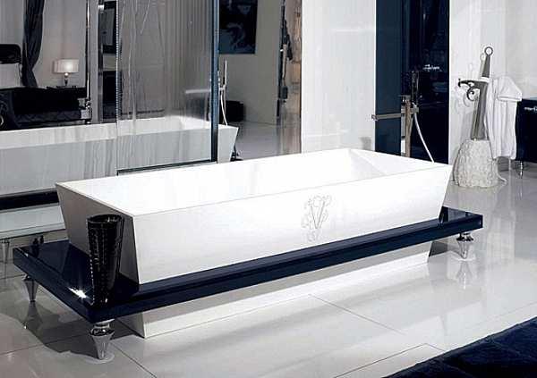 Ванная VISIONNAIRE (IPE CAVALLI) MARIENBAD Wellness