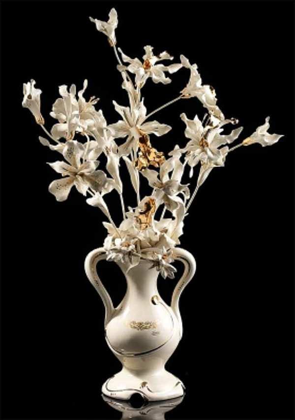 Цветы LORENZON (F.LLI LORENZON) FV.679/AVO ARTE E CERAMICA