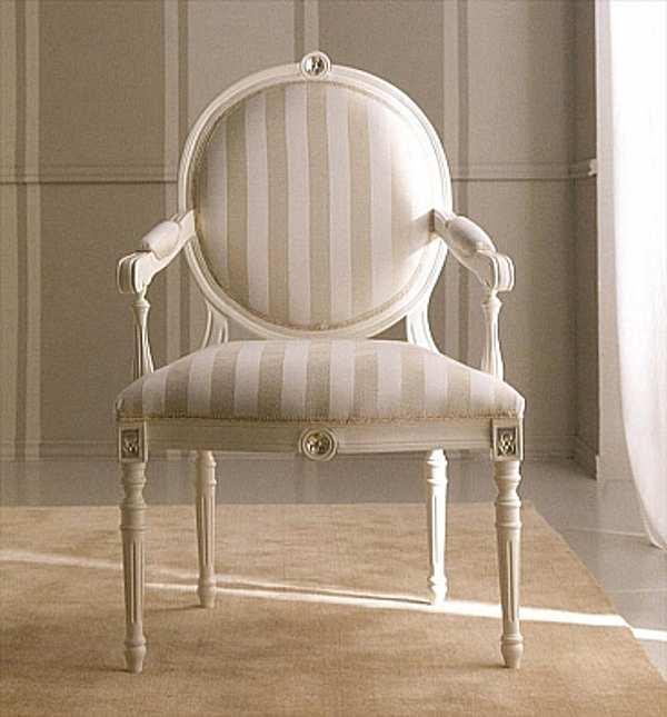 Кресло METEORA 414